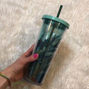 Starbucks Washington State Tumbler